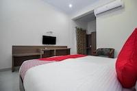 OYO 15218 Hotel Rasha Niwas Deluxe