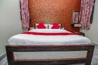 OYO 15242 Hotel Rathi Palace
