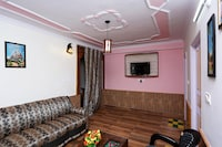 OYO Home 15256 Ecstatic 1BHK