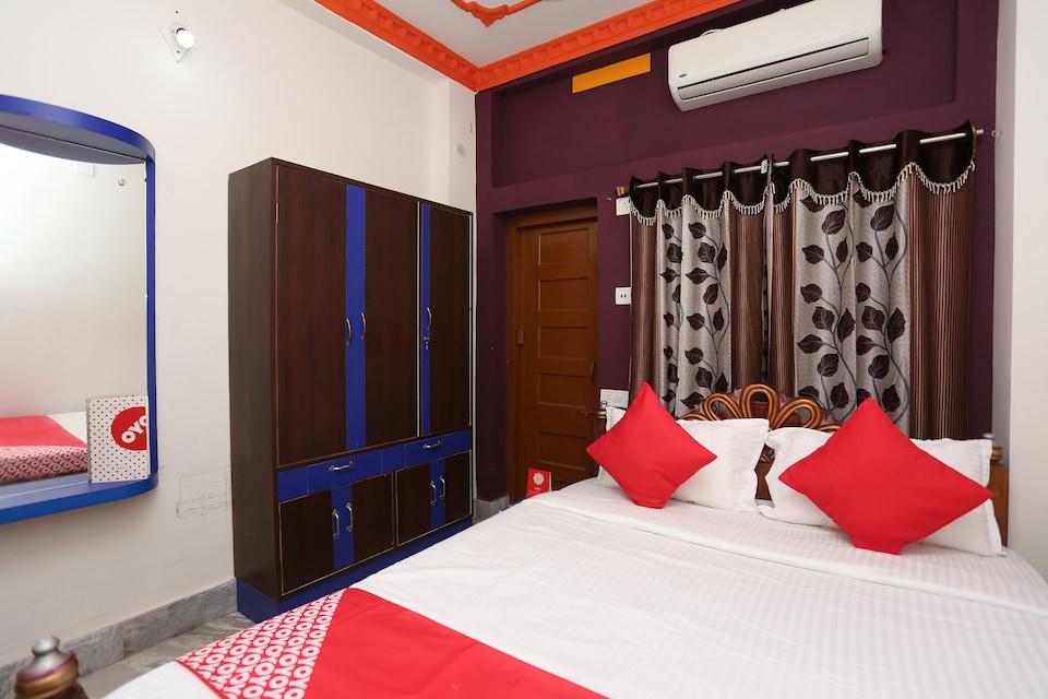OYO 15261 Unik Beach Hotel