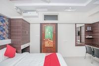 OYO 15270 Atithi Residency