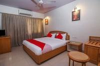 OYO 15359 Hotel Kanchandeep Deluxe