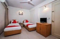 OYO 15359 Hotel Kanchandeep