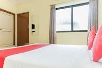 OYO 15363 Hotel Pan Hill