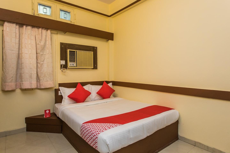 OYO 15401 Hotel Surana Palace -1