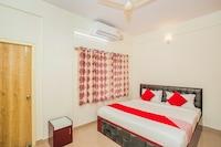 OYO 15430 Sagar Comforts