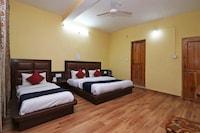 OYO 15440 Hotel Parvati Valley Deluxe