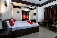 OYO 15455 Hill Crest View Guest House
