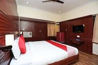 OYO 15468 Hotel Sharda Deluxe