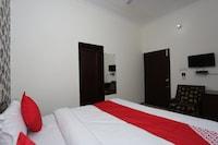 OYO 15481 Hotel Star
