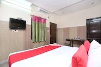 OYO 15523 Hotel JD Inn