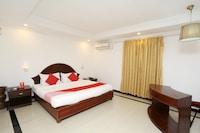 OYO 15554 Hotel Al Saj