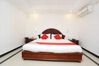 OYO 15554 Hotel Al Saj Deluxe