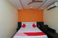OYO 15568 Khandagiri Guest House