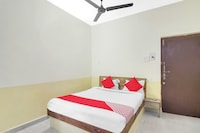 OYO 15570 Daffodils Guest House Calangute