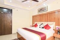 OYO 15597 Hotel Khalsa Inn Deluxe