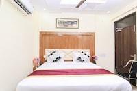 OYO 15597 Hotel Khalsa Inn