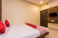 OYO 15618 Hotel Stay Inn Saver
