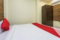 OYO 15618 Hotel Stay Inn