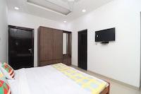 OYO Home 15641 Solan 1BHK