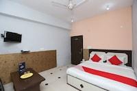 OYO 15658 Maheshwaram Guesthouse