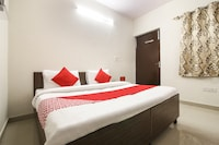 OYO 15668 Hotel Heaven Inn
