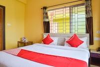 OYO 15679 Hotel Gloria