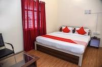 OYO 15684 Hotel Vibrant Inn