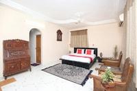 OYO 15710 Hotel Vikrant