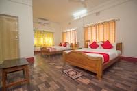 OYO 15721 Simrat Hotel