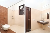 OYO 15728 The Shradha Guest House