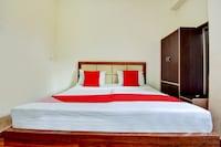 OYO 15742 Hotel Ashoka