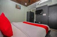 OYO 15783 Hotel Shree Kanji Palace