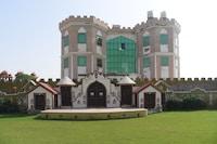 OYO 2237 Hotel Krishnam Dhani