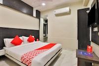 OYO 15833 Hotel Neelkanth Palace