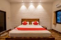OYO 15840 Hotel Nandini