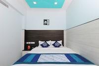 OYO 15857 Saibala Budget Hotel