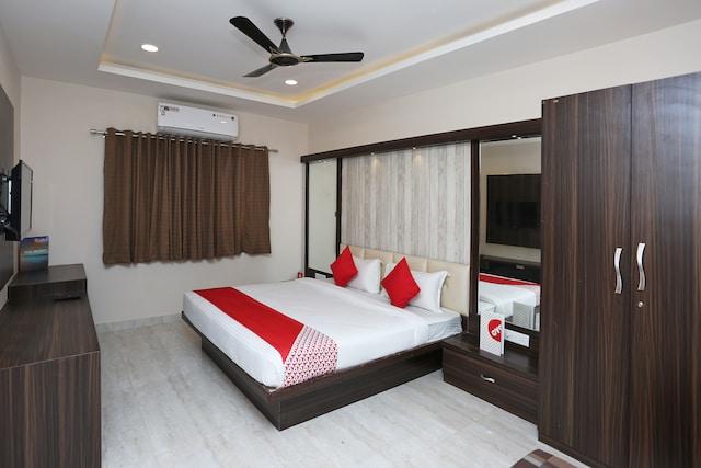 OYO 15861 Hotel Shivganga Comfort Zone