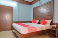 OYO 15893 Hotel Mount Park
