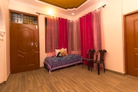 OYO Home 15905 Heritage 2 BHK