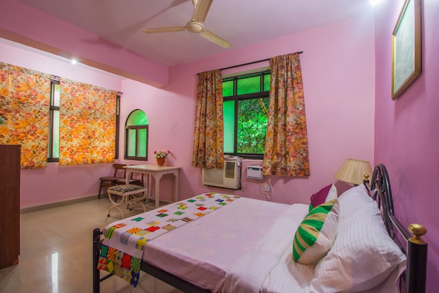 OYO 15934 Home Beautiful 3 BHK Old Goa