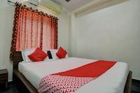 OYO 15955 Rest Inn