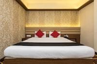 Palette - Hotel Solaris