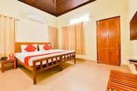 OYO 15962 Green Aura Resort Deluxe
