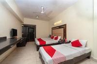 OYO 15972 Bhimaas Corporate Residency