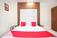 OYO 15975 Hotel 365 Inn