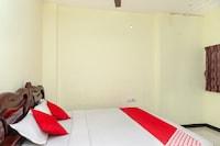 OYO 15990 Deepam Resort Deluxe
