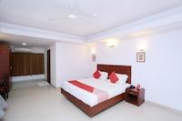 OYO 15992 Central Hotel