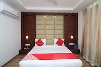 OYO 16003 Hotel Glorify Stay