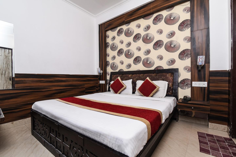 OYO 16014 Hotel Perfect Palace -1